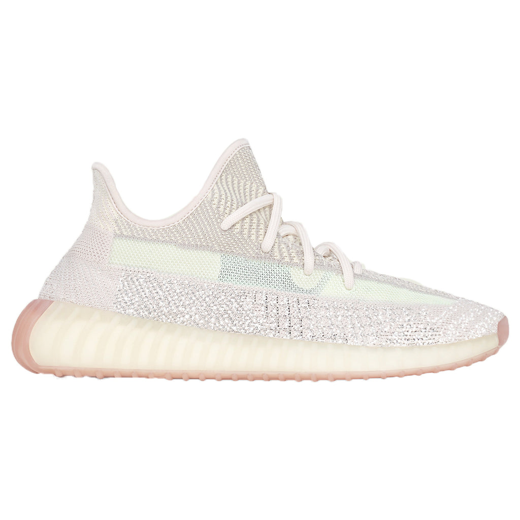 Adidas Yeezy Boost 350 V2 Mens Style : Fw3042