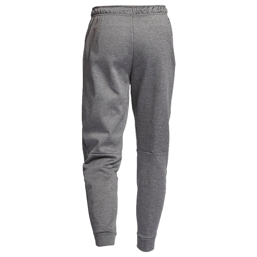 Nike Therma Tapered-leg Running Pants Mens Style : 932255