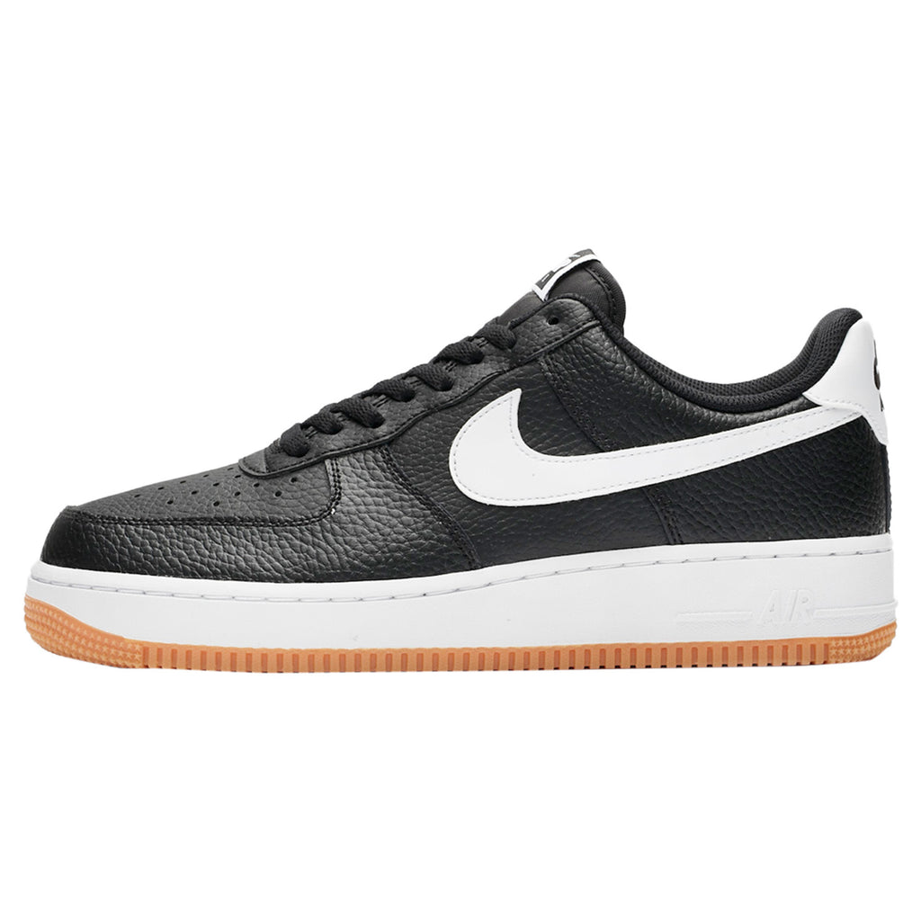 Nike Air Force 1 '07 2 Mens Style : Ci0057-002