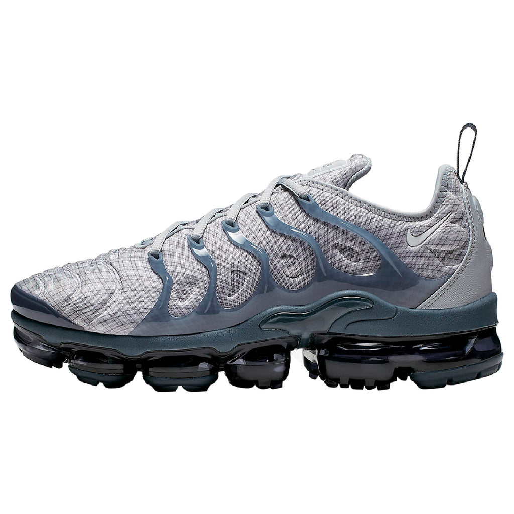 Nike Air Vapormax Plus Mens Style : 924453-019