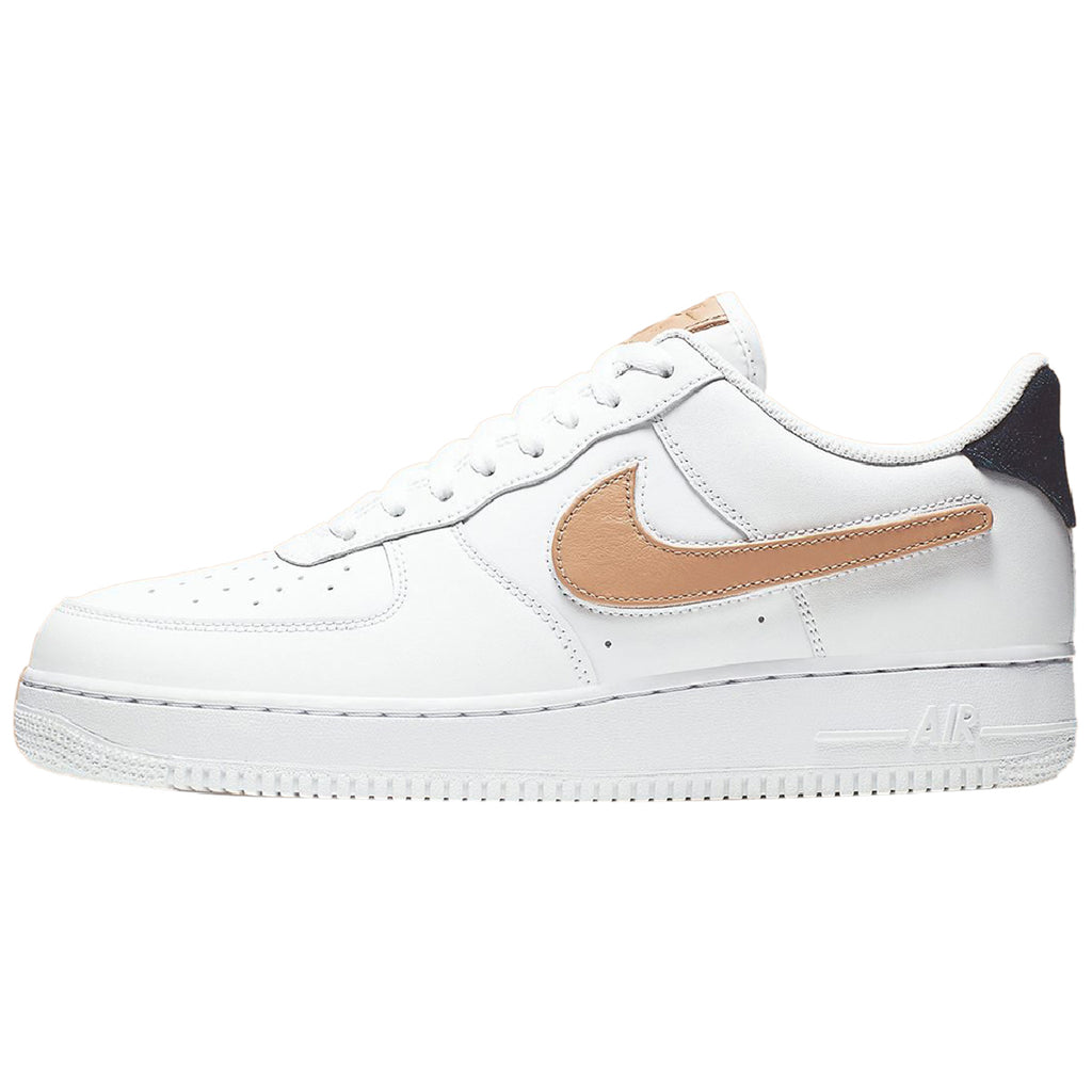 Nike Air Force 1 '07 Lv8 3 Mens Style : Ct2253-100