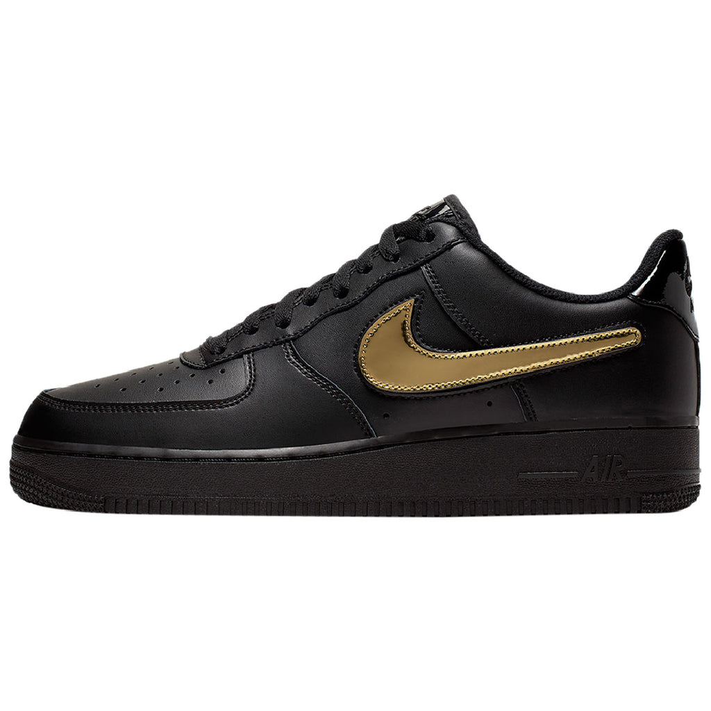 Nike Air Force 1 '07 Lv8 2 Mens Style : Ct2252-001