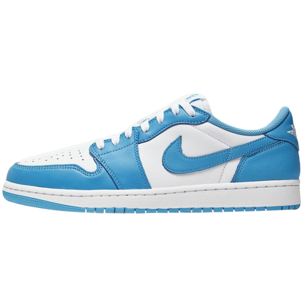 Jordan Sb Air Jordan 1 Low Qs Mens Style : Cj7891-401