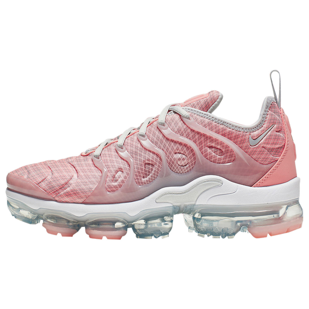 Nike Air Vapormax Plus Womens Style : Ao4550-603