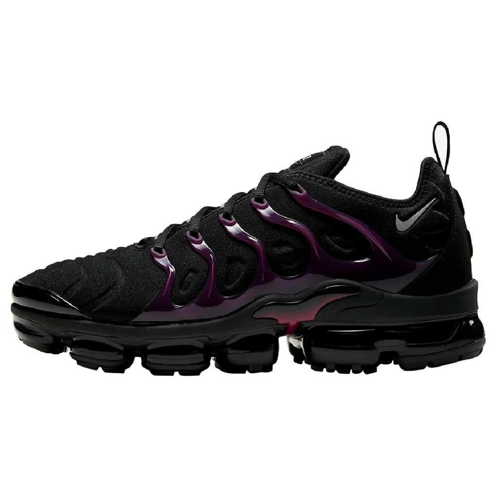 Nike Air Vapormax Plus Mens Style : 924453-021