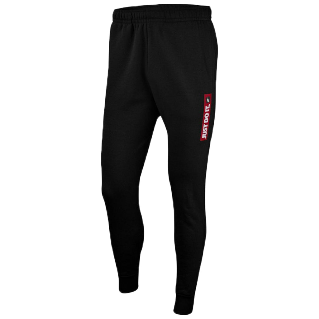 Nike Sportswear Jdi Fleece Pants Mens Style : Bv5099