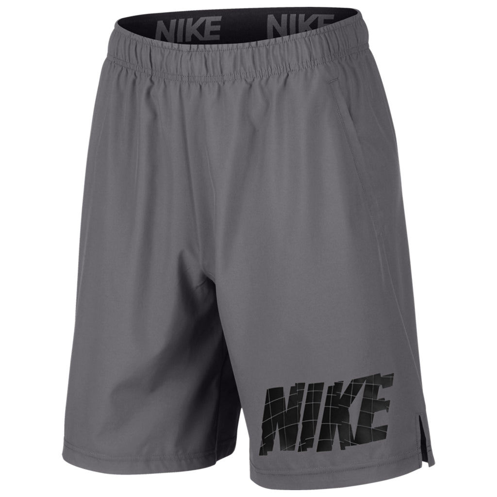 Nike Dri-fit Flex 2.0 Training Shorts Mens Style : Ao2451