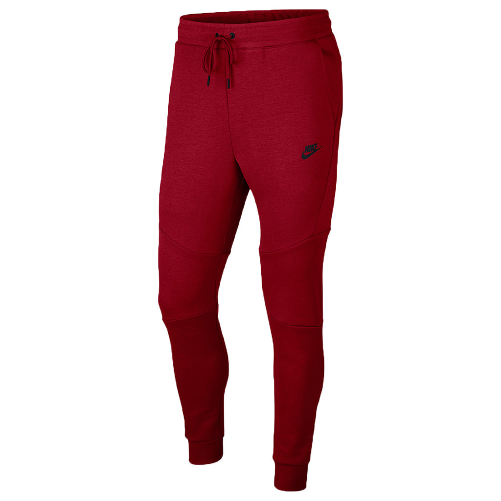 Nike Sportswear Tech Fleece Joggers Mens Style : 805162