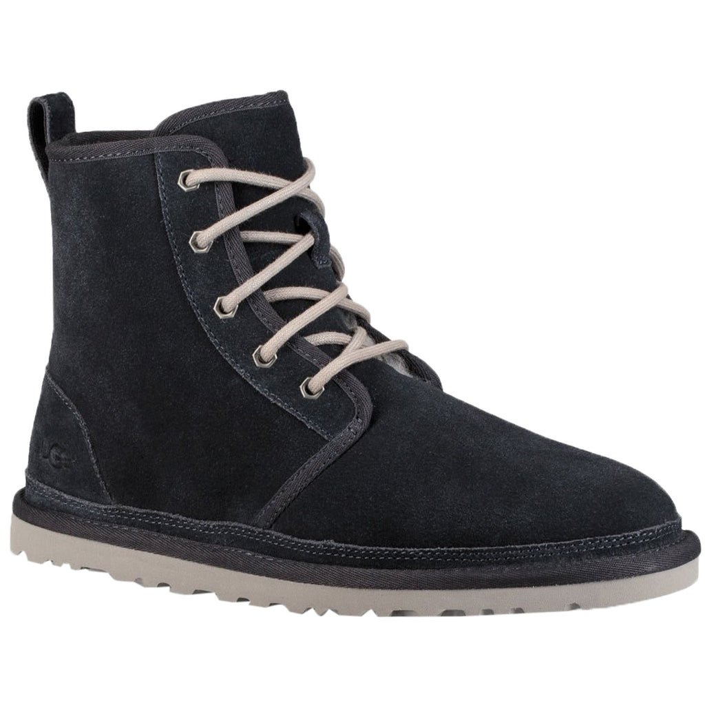 Ugg Harkley Chukka Boot Mens Style : 1016472