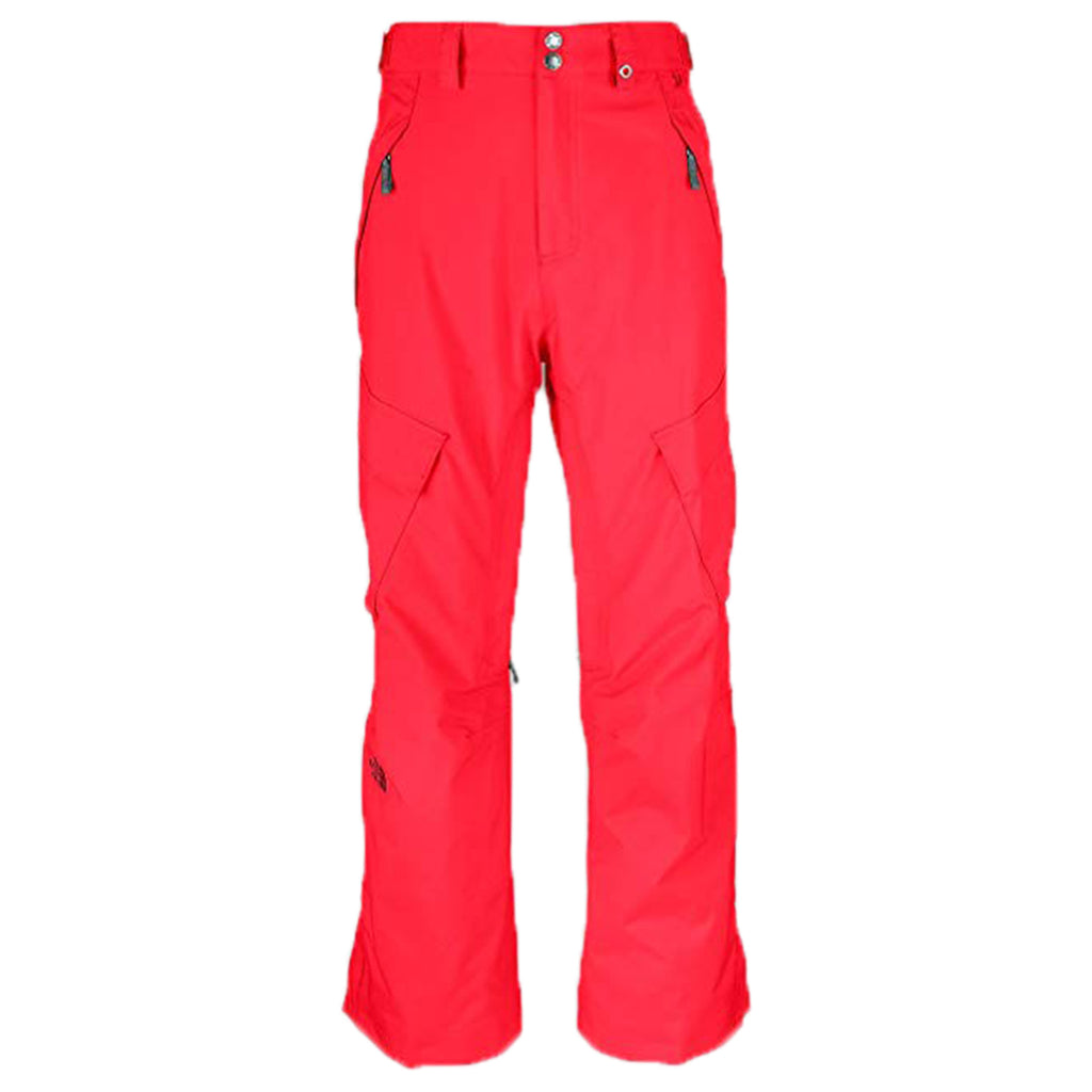 The North Face Slasher Cargo Pant  Mens Style A92K