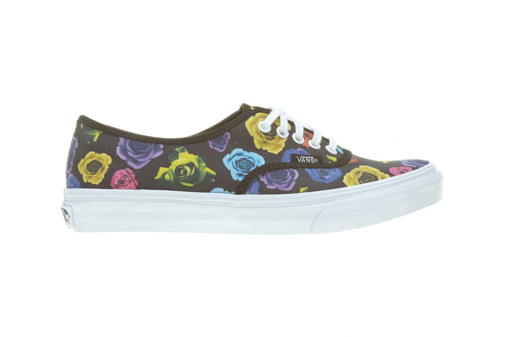 Vans  Authentic Slim Unisex Style # Vn-0Qev
