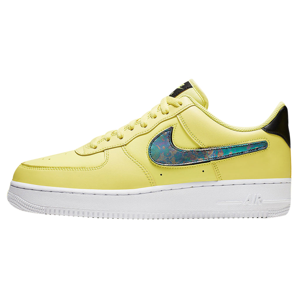 Nike Air Force 1 07 Lv8 3 Mens Style : Ci0064-700