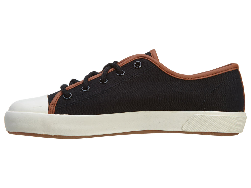 POLO FERGUSON LOW Style # 91974PS