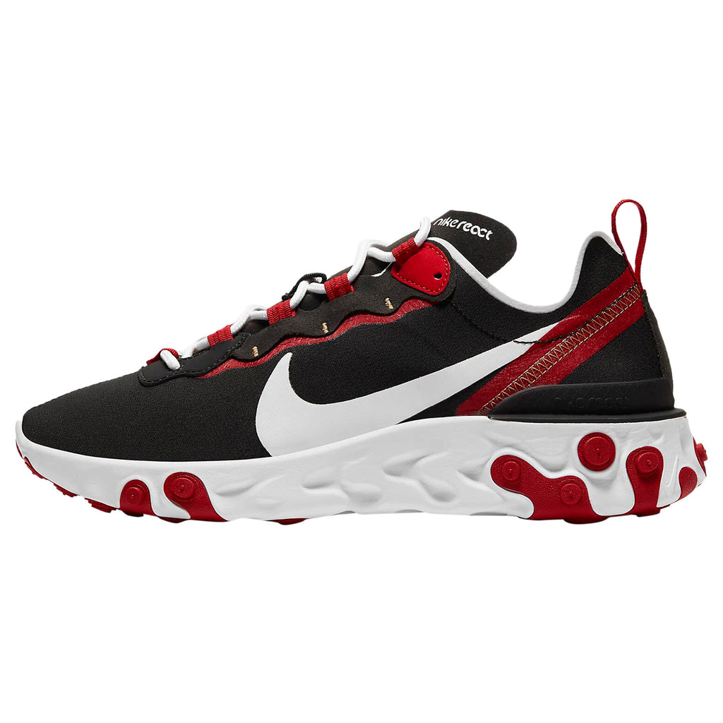 Nike React Element 55 Womens Style : Bq2728-009