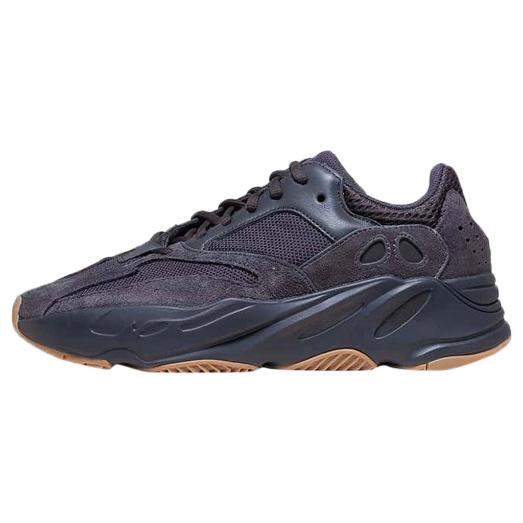 Adidas Yeezy Boost 700 Mens Style : Fv5304