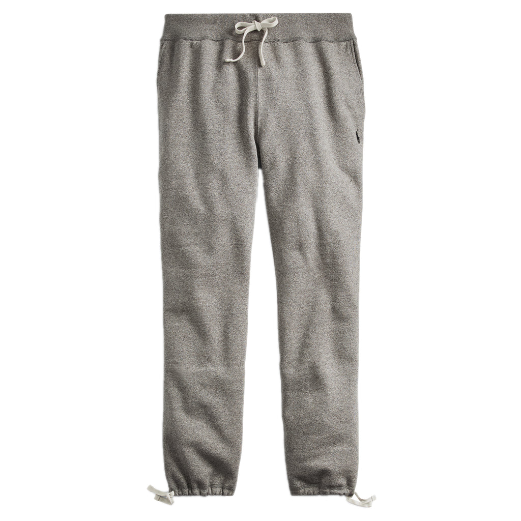 Polo Classic Athletic Fleece Pull-on Pants Mens Style : 710548562