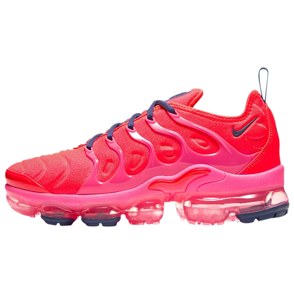 Nike Air Vapormax Plus Womens Style : Cu4907-600