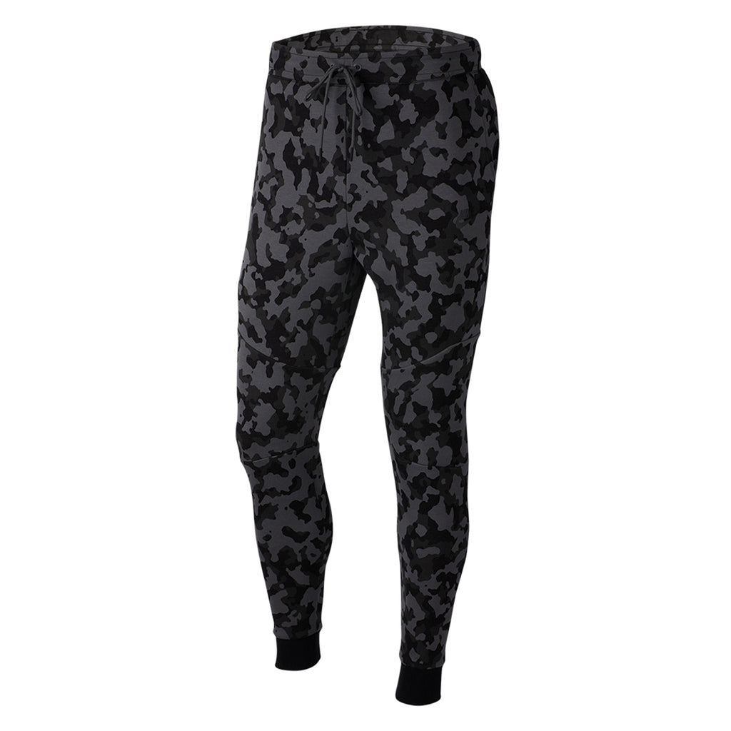 Nike Aop Tech Fleece Jogger Mens Style : Cj5981