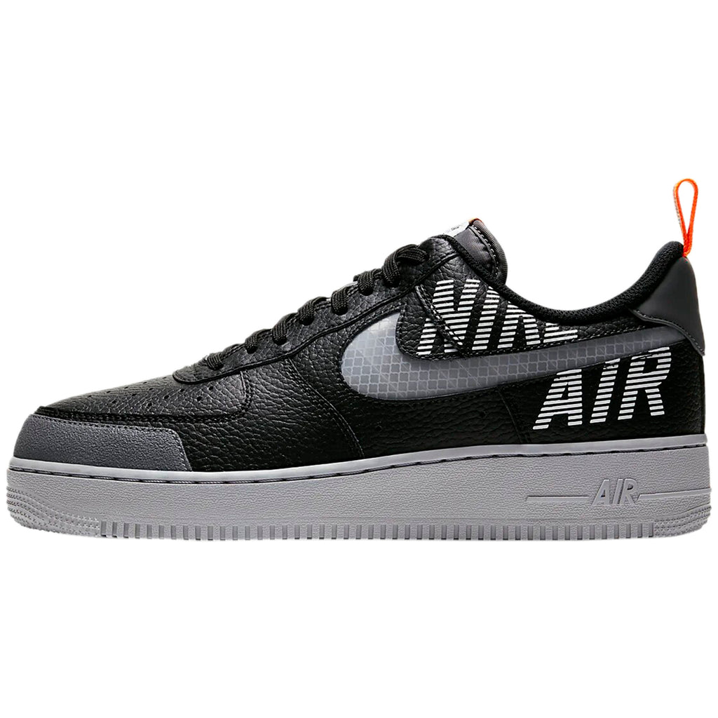 Nike Air Force 1 07 Lv8 2 Mens Style : Bq4421-002
