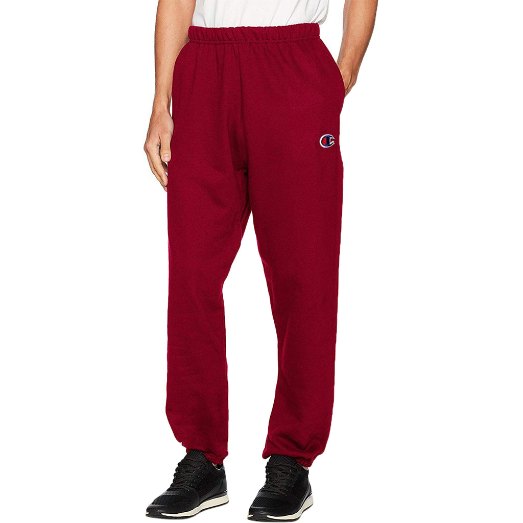 Champion Fleece Pant Mens Style : P1022549314