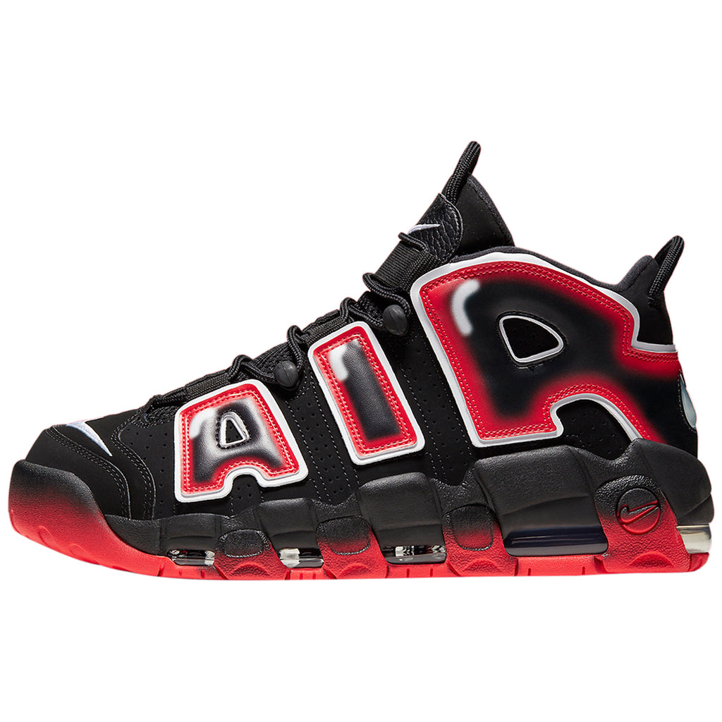 Nike Air More Uptempo '96 Mens Style : Cj61029-001
