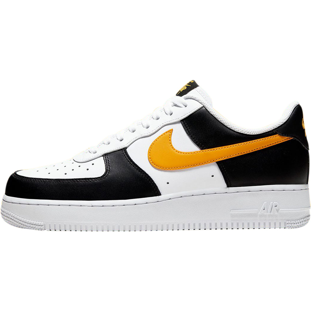 Nike Air Force 1 07 Rs Mens Style : Ck0806-001