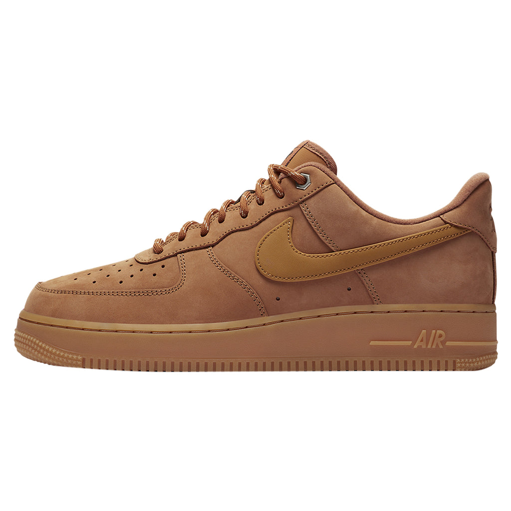 "Nike Air Force 1 ""07 Wb Mens Style : Cj9179-200"