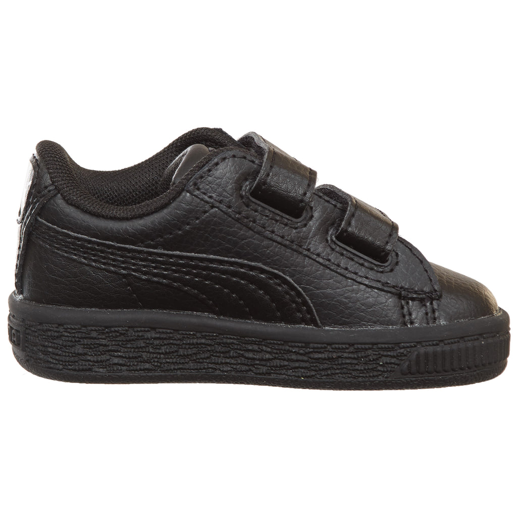 Puma Basket Classic Lfs V Toddlers Style : 364654