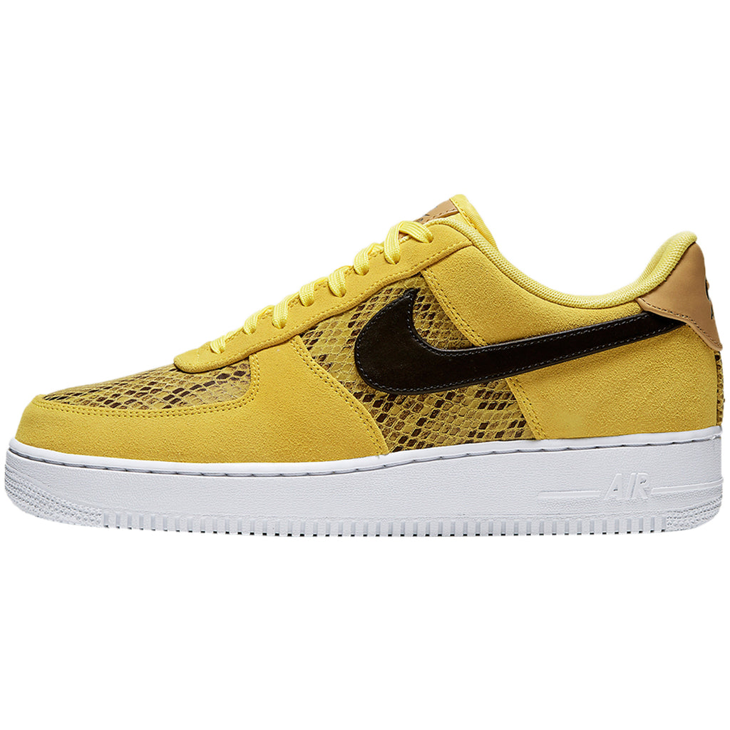 Nike Air Force 1 07 Prm Mens Style : Bq4424