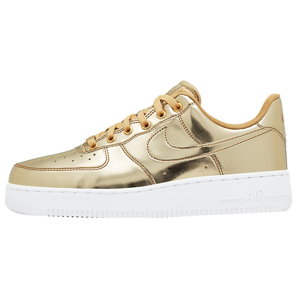 Nike Air Force 1 Sp Womens Style : Cq6566-700
