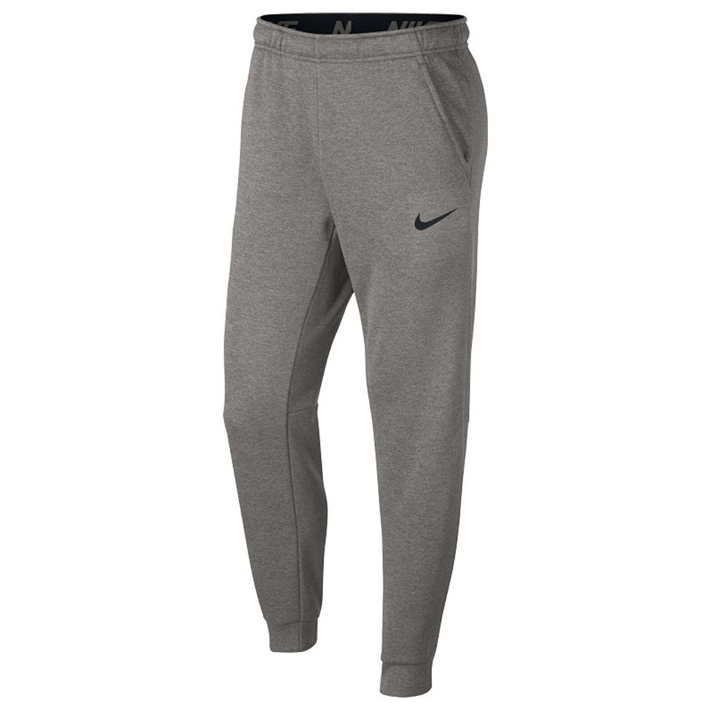 Nike Therma Tapered Training Pants Mens Style : 932255
