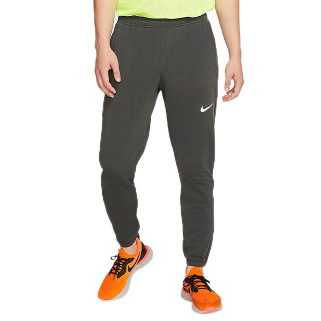 Nike Therma Essential Running Pants Mens Style : Bv5073