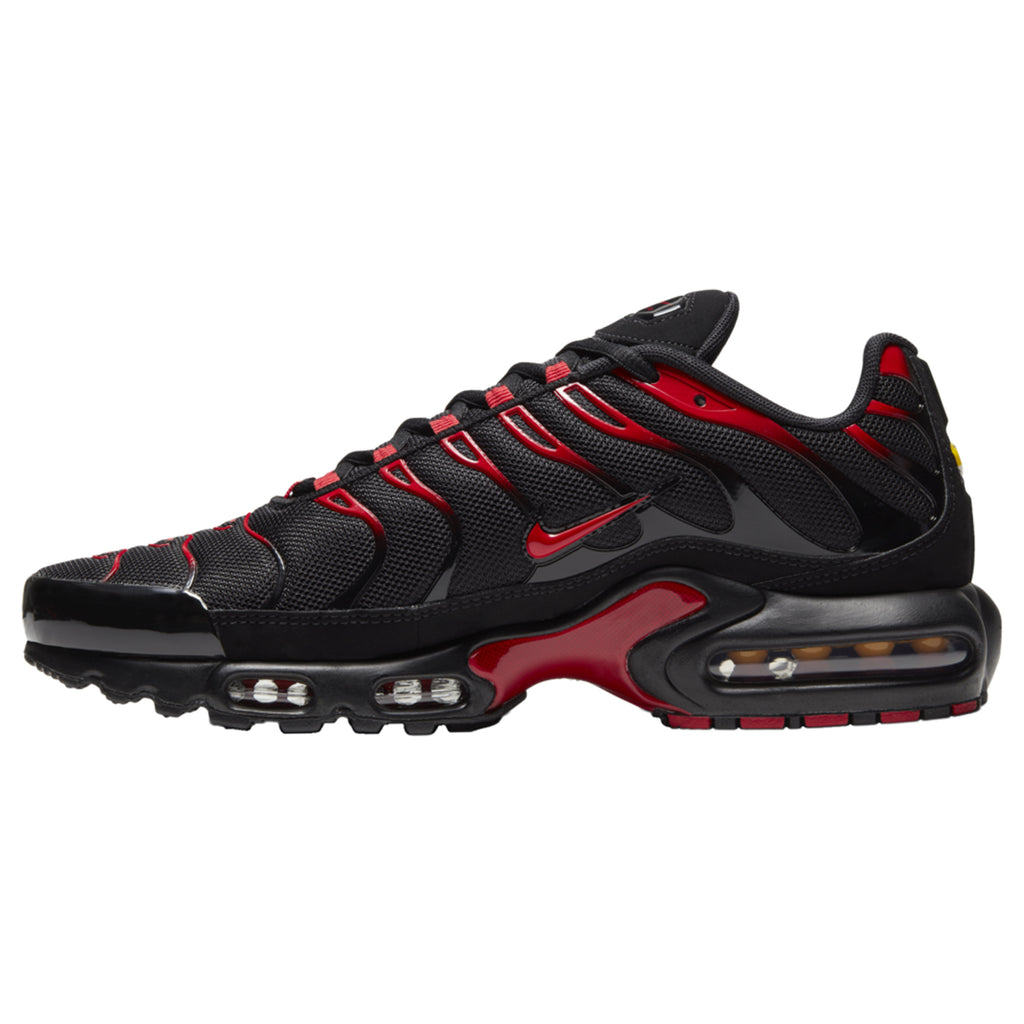 Nike Air Max Plus Mens Style : Cu4864-001