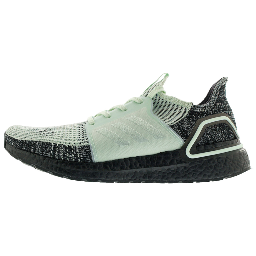 Adidas Ultraboost 19 Mens Style : F34075