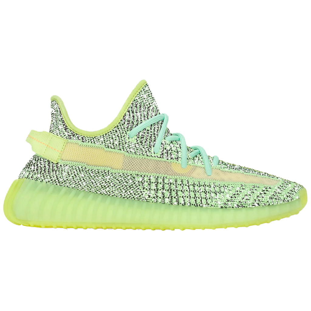 Adidas Yeezy Boost 350 V2 Mens Style : Fx4130