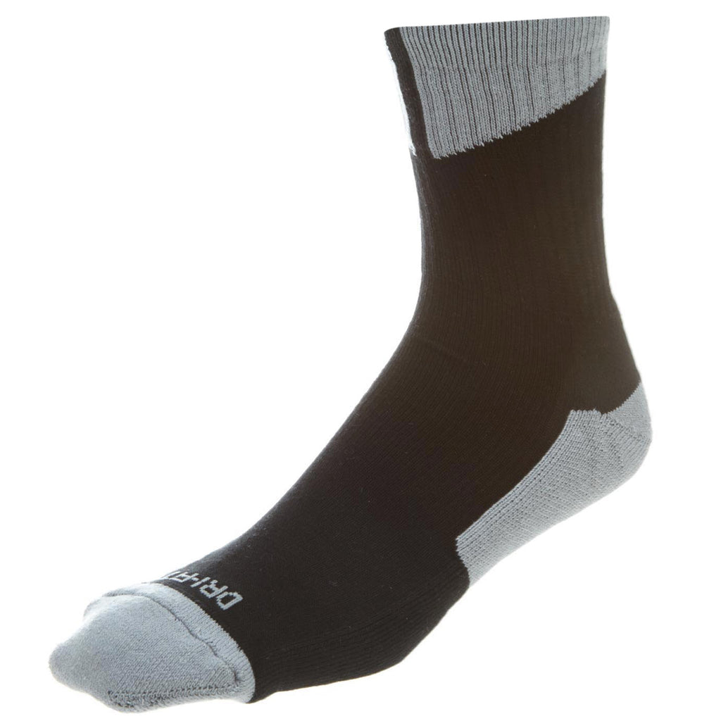 JORDAN DRI-FIT HIGH QUARTER BASKETBALL SOCKS STYLE#573788