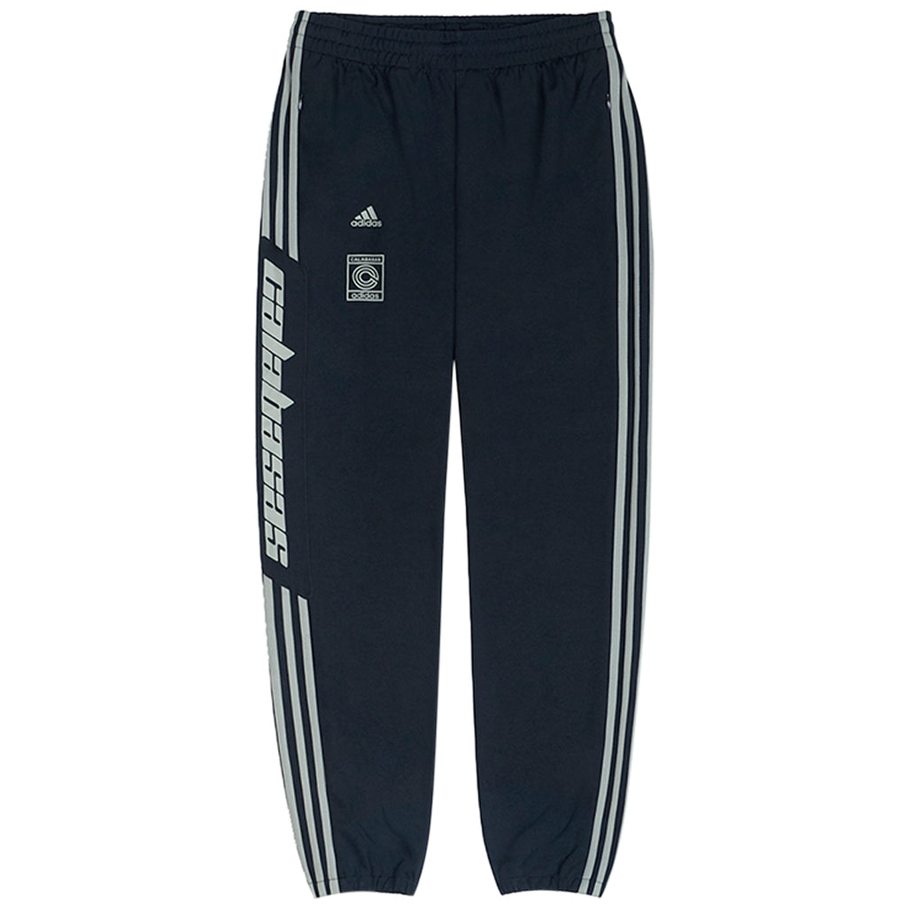 Adidas Yeezy Calabasas Track Pants Luna/wolves Mens Style : Dy0572