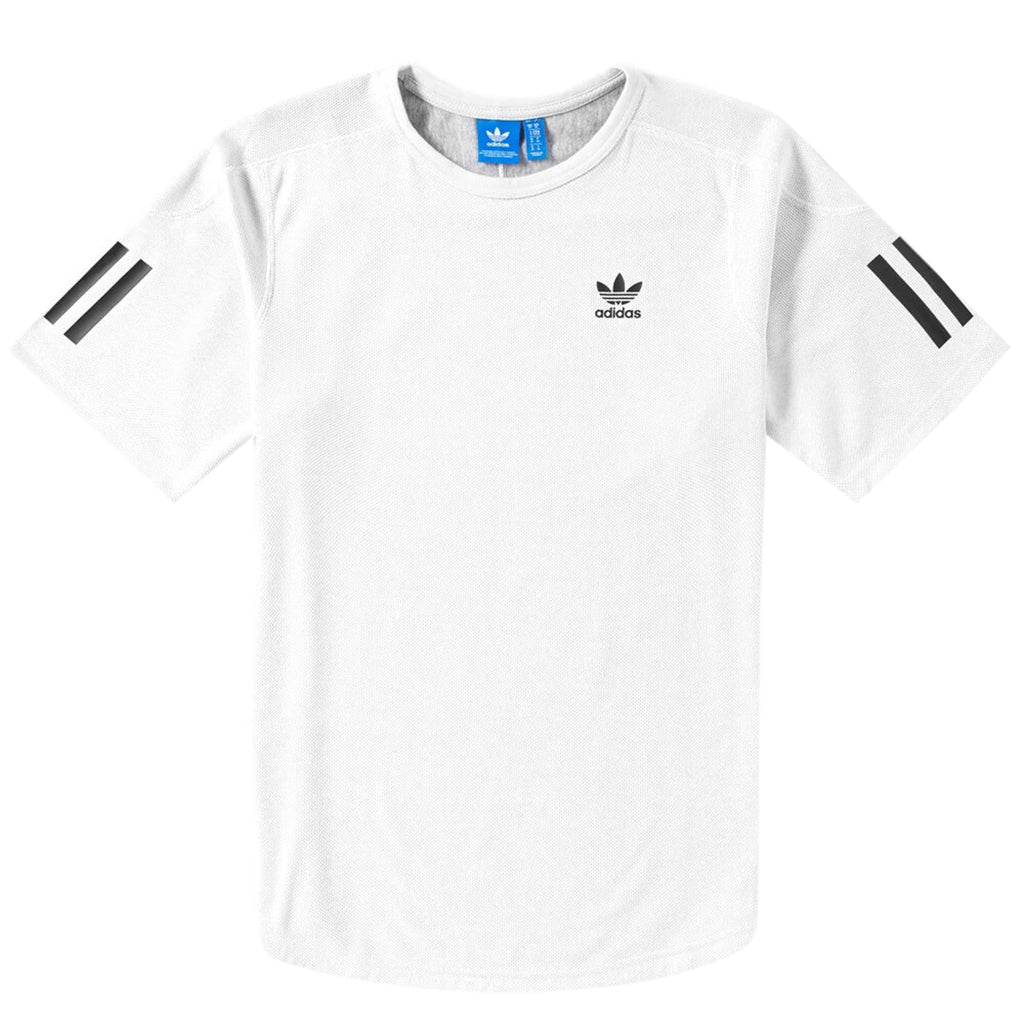 Adidas S/s Jersey Mens Style : Bk0511