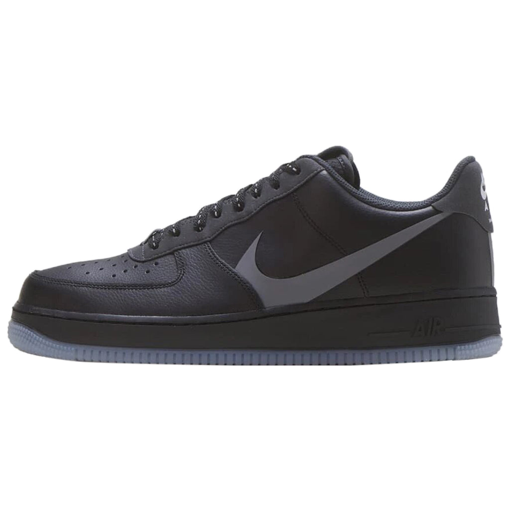 Nike Air Force 1 07 Lv8 3 Mens Style : Cd0888-001