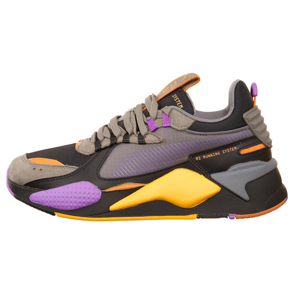 Puma Rs-x O.h. Sneakers Mens Style : 372803