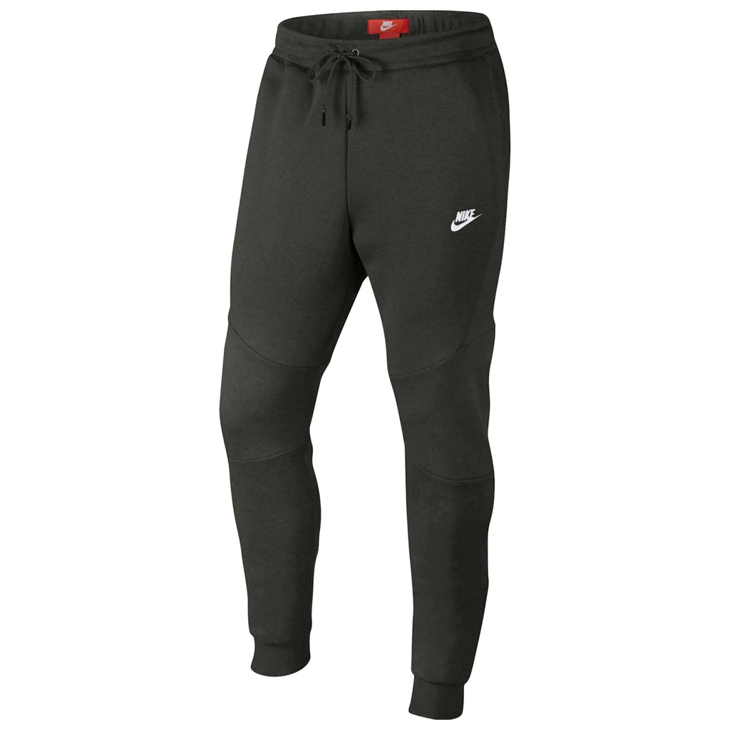 Nike Sportswear Tech Fleece Jogger Sweatpants Mens Style : 805162