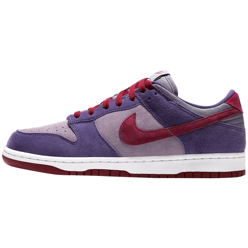 Nike Dunk Low Sp Mens Style : Cu1726