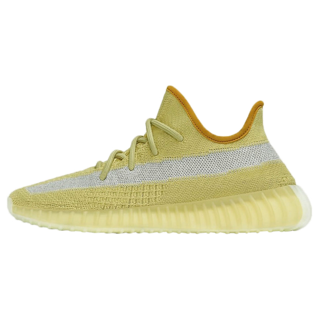 Adidas Yeezy Boost 350 V2 Mens Style : Fx9034