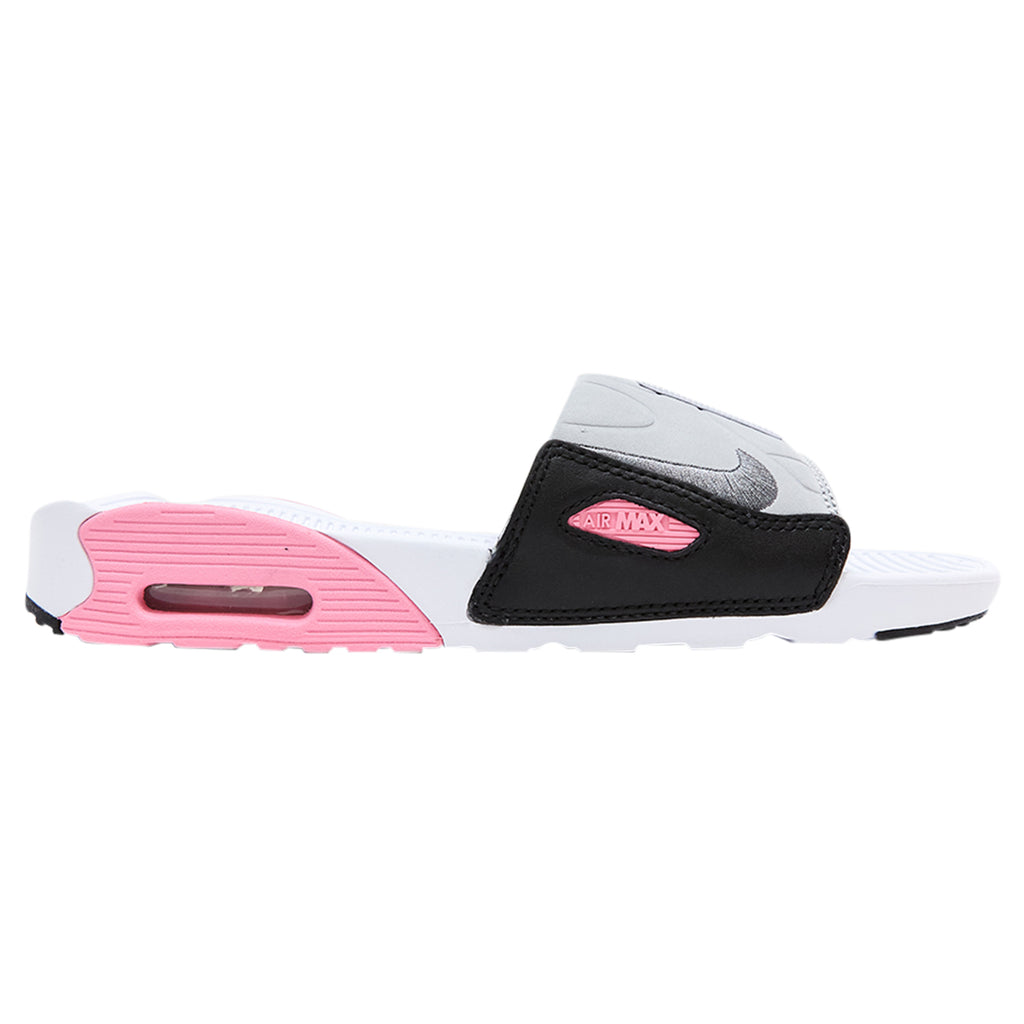 Nike Air Max 90 Slide Womens Style : Ct5241-100