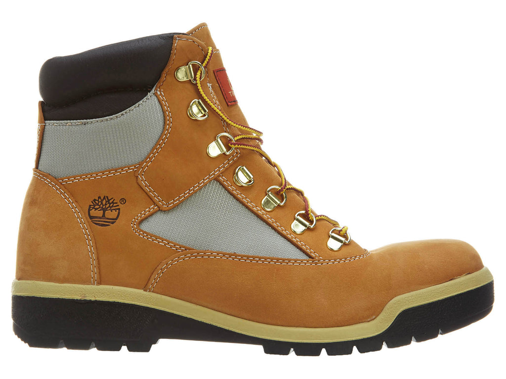 Timberland 6In NonGtx Field Boot Mens  Style 98520