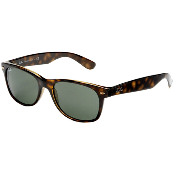 ac4ce643d RAYBAN DESIGNER SUNGLASSES MENS - STYLE # 0RB2132/55/145 - 902L – Sneaker  Experts