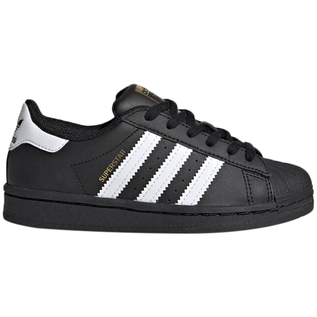 Adidas Superstar Little Kids Style : Ef5394
