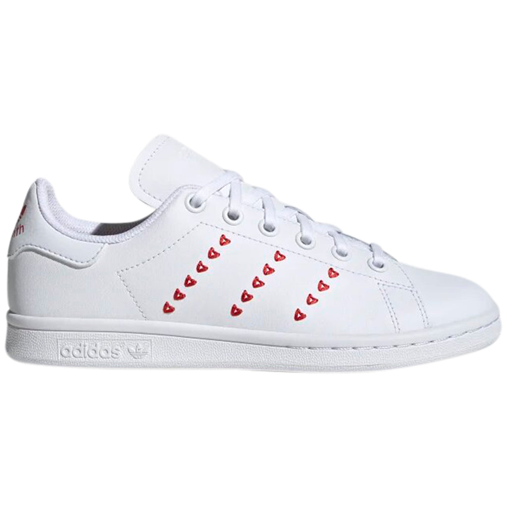 Adidas Stan Smith Big Kids Style : Eg6495