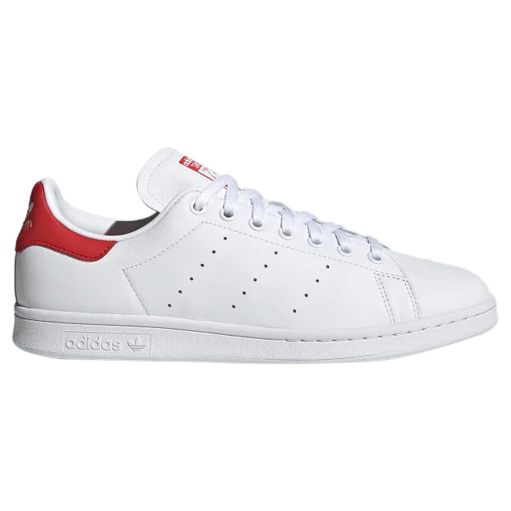 Adidas Stan Smith Mens Style : Ef4334