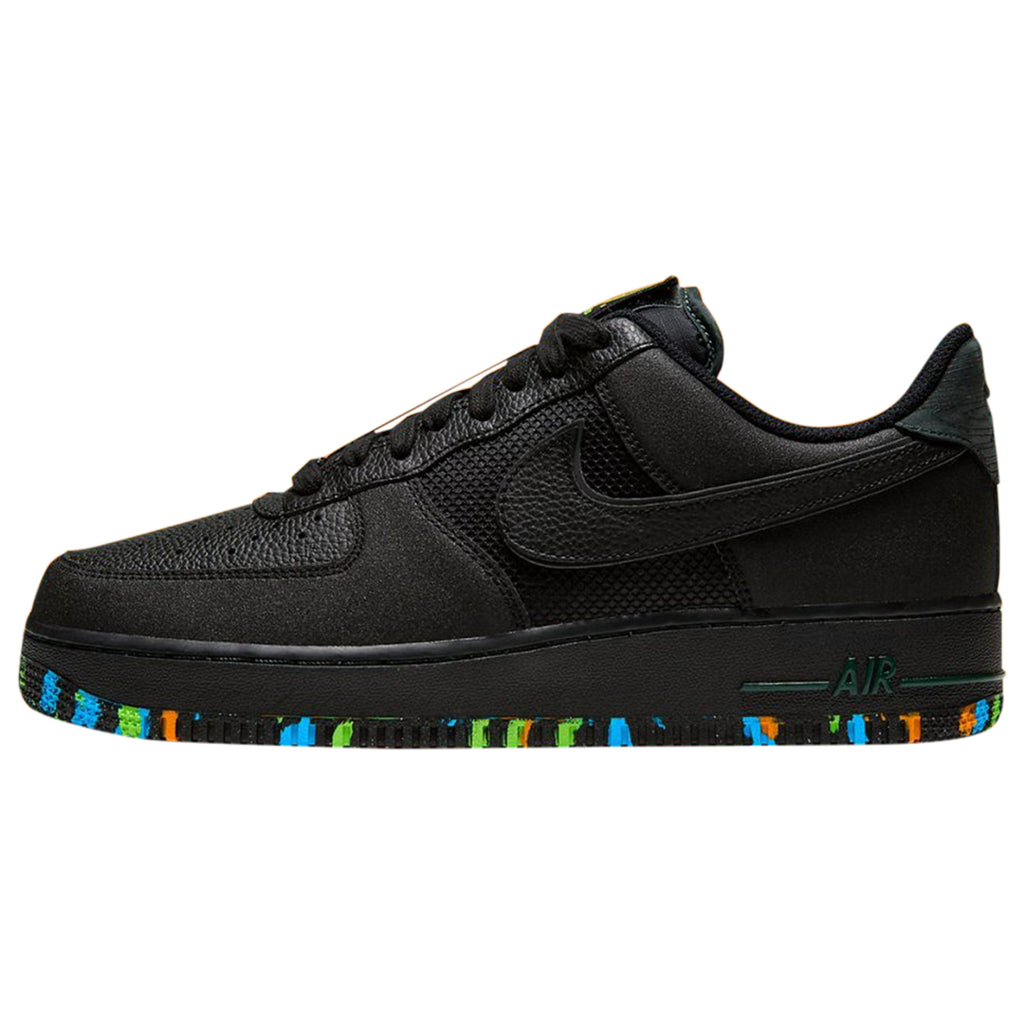 Nike Air Force 1 07 Prm Mens Style : Ct1518-001